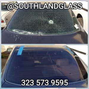 Auto Glass for Sale in Lakewood, CA