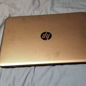 Hp Computer Fairly New Used For A Short Period Of Time for Sale in Miami, FL