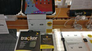 iPad 7th gen for Sale in Beaver Falls, PA