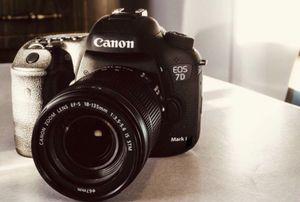 Canon for Sale in Azusa, CA