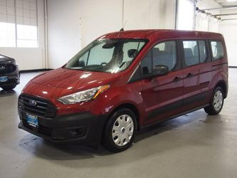 2020 Ford Transit Connect Wagon for Sale in Beaverton,  OR