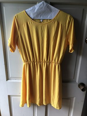 Charming Charlie Women's Dress for Sale in Hermitage, TN