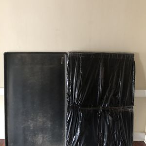 Xl Dog Cage Used for Sale in Lancaster, PA