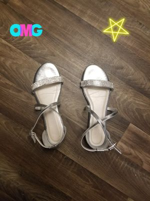 Size 9 shoes for Sale in Garland, TX