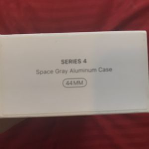 APPLE WATCH SERIES 4 ORIGINAL EMPTY BOX ONLY for Sale in Mount Rainier, MD