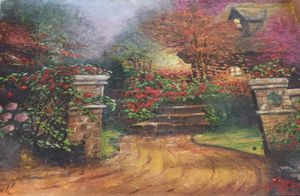 18x24 pastel artwork for Sale in Rancho Cucamonga, CA