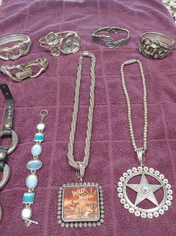 Jewelry Lot for Sale in Yakima,  WA