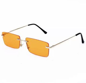 Mustard color sunglasses for Sale in Tyler, TX