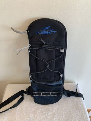 Hydration Water Backpack 1.5-2 L Shell for Sale in Toms River, NJ