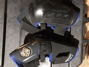 Koho Elbow Pads for Sale in North Attleborough, MA