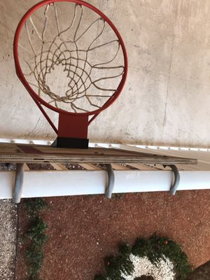 Basketball Hoop 🏀🏀🏀 for Sale in Miami, FL