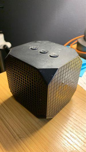 Bluetooth Speaker for Sale in Littleton, CO