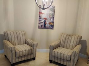 Chairs for Sale in Vancouver, WA