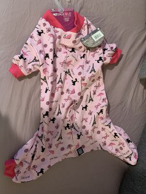 Doggy PJs for Sale in Weaverville, NC