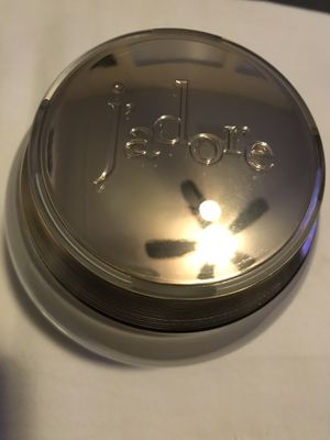 J'adore Parfum Beautifying Body Creme by Dior for Sale in Odenton, MD