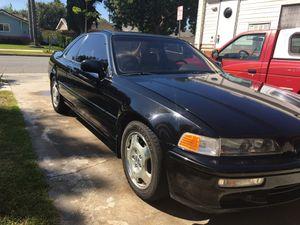 1995 Acura legend for Sale in Riverside, CA