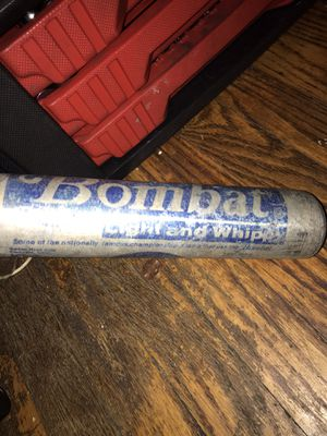 Baseball bat for Sale in Baltimore, MD