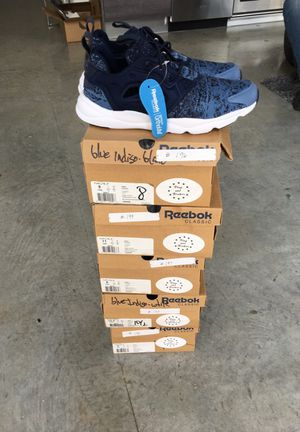 Running shoes for Sale in Miami, FL