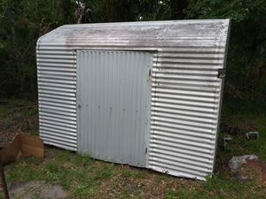 Shed full of raidos cb for Sale in Wimauma, FL