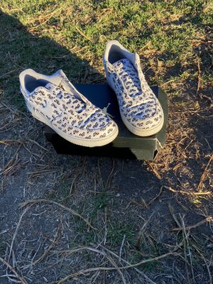 """Nike af1 """"Nike all around"""" for Sale in Oakland, CA"""