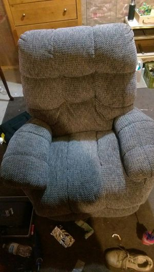 Recliner for Sale in Clearfield, UT