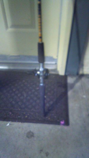 Browning fishing rod for Sale in Orange, CA