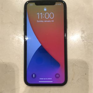 I Phone 11 for Sale in Huntington Beach, CA