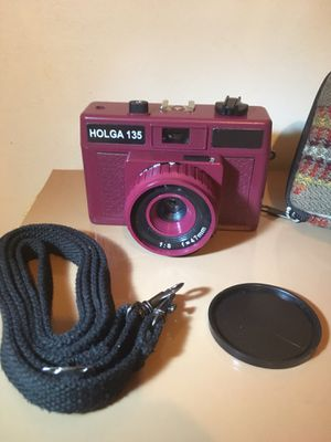 Holga Pendleton New In box $100 No Delivery for Sale in South Gate, CA