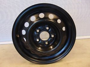 Steelies steel rims Metal rims spares Donuts Camry rims Corolla rims Altima rims Sentra rims Civic rims Accord rims selection for Sale in Fullerton, CA