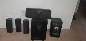Speakers for Sale in Austin, TX
