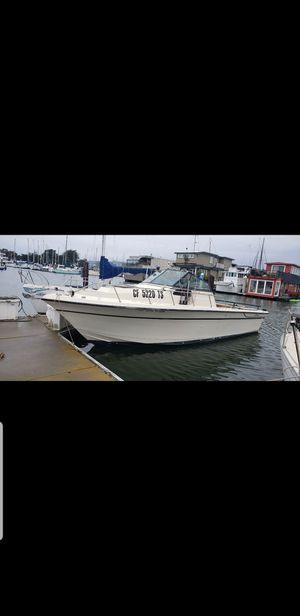 Boat for sale for Sale in Lodi, CA