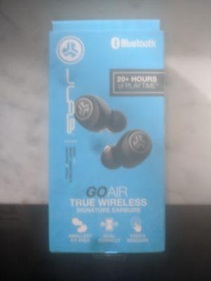 Wireless Bluetooth!! for Sale in Ocala, FL