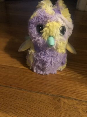 Hatchimal toy for Sale in Warren, MI