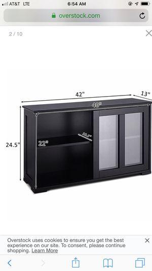 Kitchen cabinet / cabinet de cosina for Sale in Chula Vista, CA