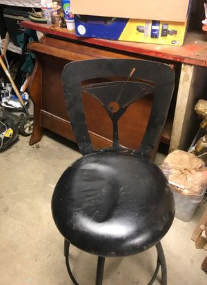 Bar stools for Sale in Columbus, OH