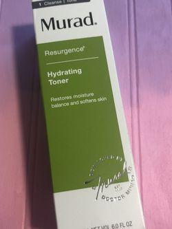 Murad Hydrating Toner for Sale in Meridian,  ID