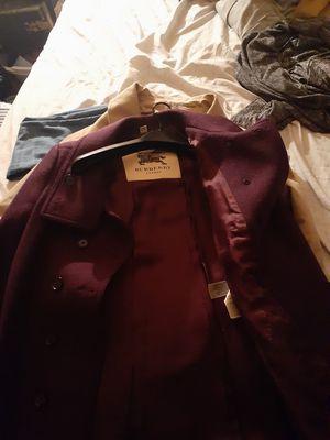 Louis Vuitton Jacket's for Sale in Las Vegas, NV