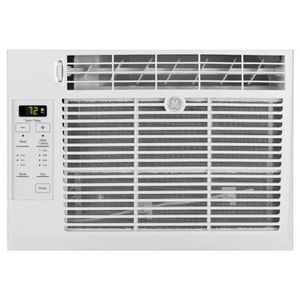 BRAND NEW 6,000 BTU Window AC With Remote for Sale in Palm Beach, FL