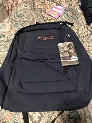 Backpack for Sale in Dinuba, CA