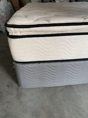 mattress bowling green ky