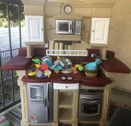 Kids Kitchen for Sale in Dublin,  CA