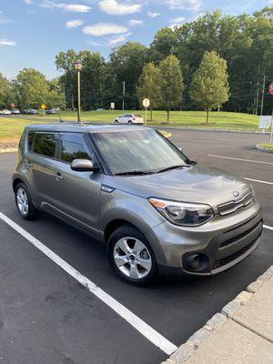 2018 Kia Soul for Sale in Philadelphia, PA