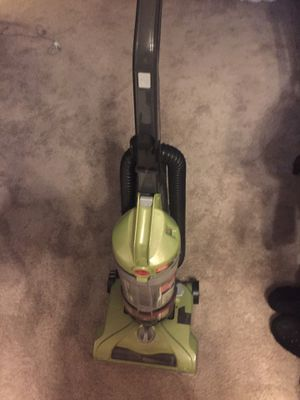 Hoover Vacuum good condition for Sale in Troy, MI