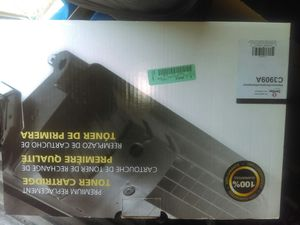 Replacement Toner for C3909A for Sale in Galena, OH