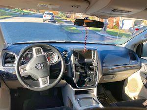 Dodge Grand Caravan 2012 for Sale in Worcester, MA