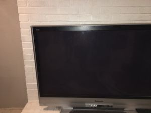Tv for Sale in Aurora, CO
