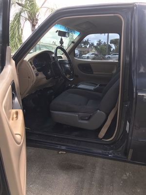 Ford ranger 2000 for Sale in Greenacres, FL