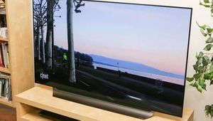 $10 TV-FULL HD 50-inch for Sale in Quemado, NM
