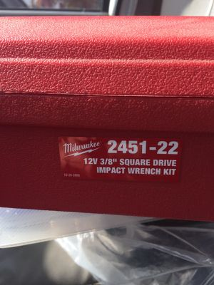Milwaukee tool boxes Boxes only no tool for Sale in Placentia, CA