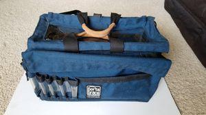 Porta Brace Camera/Video equipment bag for Sale in Los Angeles, CA